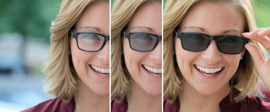 губа фотохромные очки виды записать эти